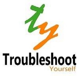 Troubleshootyourself