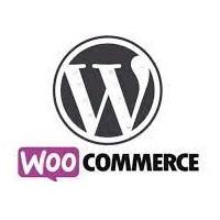 bulk delete woocommerce products